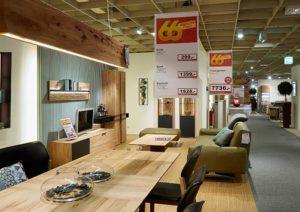 mbel rieger online shop good mbel rieger gmbh co kg with mbel rieger online shop finest mbel. Black Bedroom Furniture Sets. Home Design Ideas