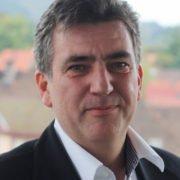 Profilbild Gerd Betz