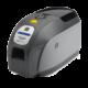 Drucker Zebra ZXP 3