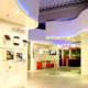 Inovation Store Knauber 2014 Innen Ansicht