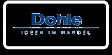 Kunden Logo HIT Dohle