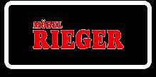 Kunden Logo Möbel Rieger