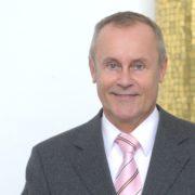 Profilbild Norbert Wittmann