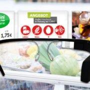 Online Software AG PRESTIGE Brille mit beispiel Angeboten