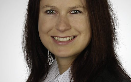 Profilfoto Sandy Schulze
