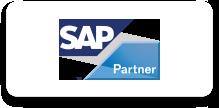 Logo Zertifizierung sap Partner