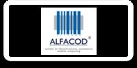 Partner Logo Alfacod