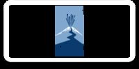 Partner Logo BlueLava