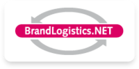 Partner Logo BrandLogisticsNet