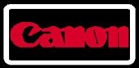 Partner Logo Canon