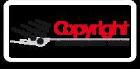 Partner Logo CopyrightKopiersysteme