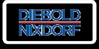 Partner Logo Diebold Nixdorf