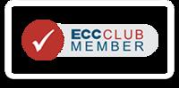 Logo ECC Club Member