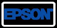 Partner Logo Epson