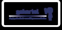 Partner Logo Gekartel