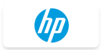 Partner Logo Hp