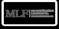 Logo MLF Mittelständische Lebensmittel Filialbertriebe e.V.