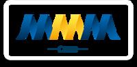 Logo MMM Club