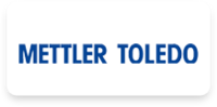Partner Logo MettlerToledo