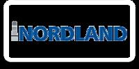 Partner Logo Nordland