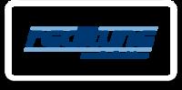 Logo Partner Reditune