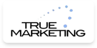 Partner Logo TrueMarketing