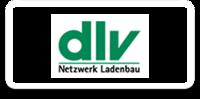 Logo dlv Netzwerk Ladenbau