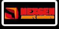 Partner Logo nexgen
