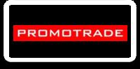 Partner Logo promotrade