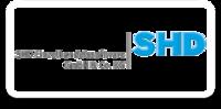 Partner Logo shd