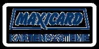 Partner Logo Maxicard
