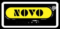 Partner Logo NOVO