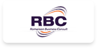 Logo Partner RBC