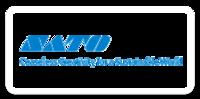 Partner Logo Sato