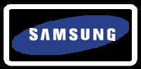Partner Logo Samsung
