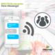 PRESTIGEenterprise Store Messenger Mobile App