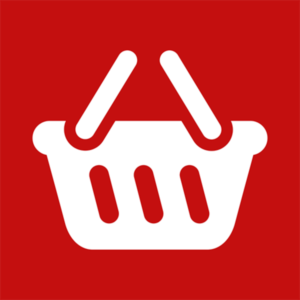App Icon superstore