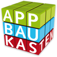 AppBaukasten Icon