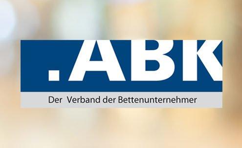 ABK Bettenfachhandel Logo