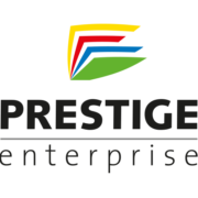PRESTIGEenterprise Logo