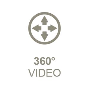 PRESTIGEenterprise AppBaukasten Modul 360 Grad