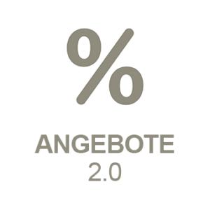 PRESTIGEenterprise AppBaukasten Modul Angebote 2.0