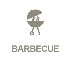 PRESTIGEenterprise AppBaukasten Modul Barbecue
