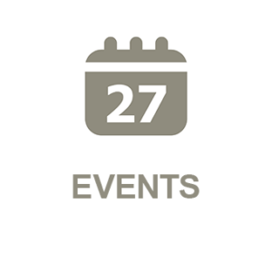 PRESTIGEenterprise AppBaukasten Modul Events