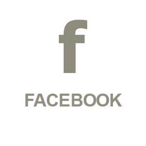 PRESTIGEenterprise AppBaukasten Modul Facebook