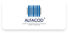 Logo Alfacod