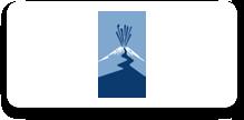 Logo BlueLava