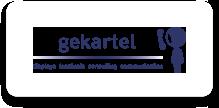 Logo Gekartel AG