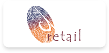 Logo dRetail