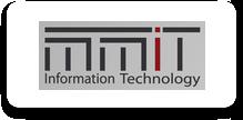 Logo mmit